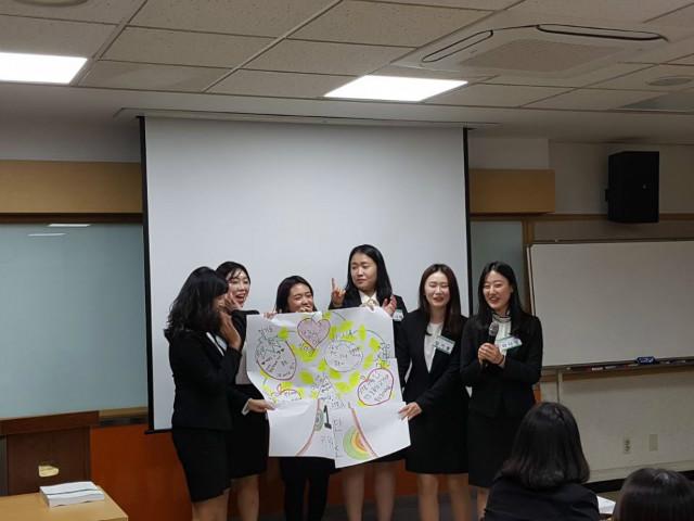 FY`18 스피드심사13기 입문과정 [교육 및 New START] - 발표사진05
